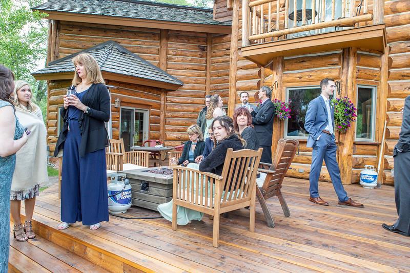 20190622WY_Lindsey Bennett_& Derek_McIlvaine_Wedding (2763)