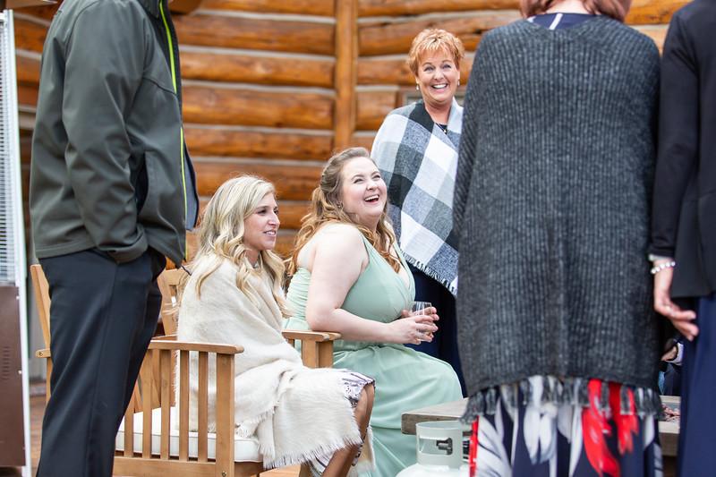20190622WY_Lindsey Bennett_& Derek_McIlvaine_Wedding (4838)