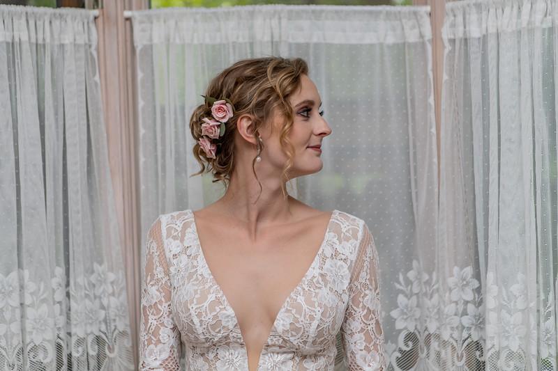 20190622WY_Lindsey Bennett_& Derek_McIlvaine_Wedding (709)