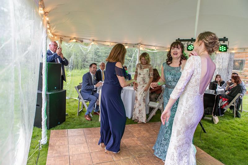 20190622WY_Lindsey Bennett_& Derek_McIlvaine_Wedding (2338)