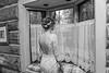 20190622WY_Lindsey Bennett_& Derek_McIlvaine_Wedding (724)-2