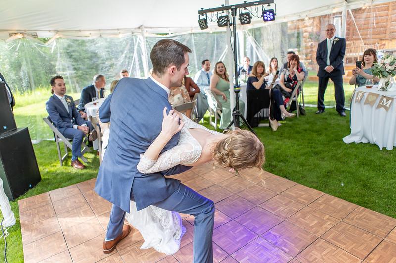 20190622WY_Lindsey Bennett_& Derek_McIlvaine_Wedding (2196)