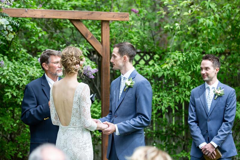 20190622WY_Lindsey Bennett_& Derek_McIlvaine_Wedding (3162)