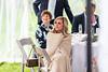 20190622WY_Lindsey Bennett_& Derek_McIlvaine_Wedding (4170)