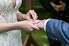 20190622WY_Lindsey Bennett_& Derek_McIlvaine_Wedding (1069)