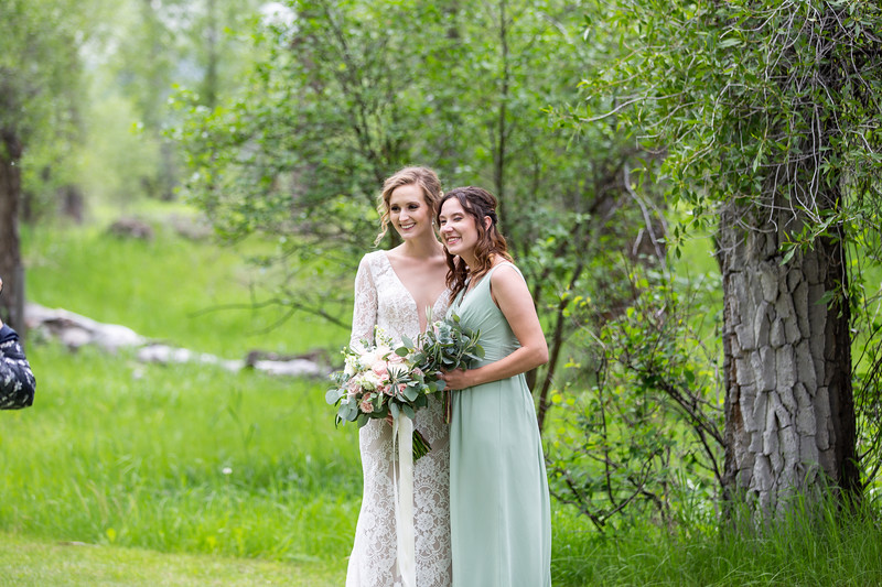 20190622WY_Lindsey Bennett_& Derek_McIlvaine_Wedding (3811)