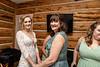 20190622WY_Lindsey Bennett_& Derek_McIlvaine_Wedding (560)