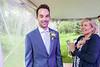 20190622WY_Lindsey Bennett_& Derek_McIlvaine_Wedding (60)