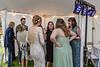 20190622WY_Lindsey Bennett_& Derek_McIlvaine_Wedding (2401)