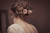 20190622WY_Lindsey Bennett_& Derek_McIlvaine_Wedding (731)-3