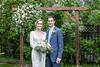 20190622WY_Lindsey Bennett_& Derek_McIlvaine_Wedding (1465)
