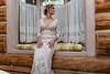 20190622WY_Lindsey Bennett_& Derek_McIlvaine_Wedding (714)