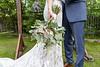 20190622WY_Lindsey Bennett_& Derek_McIlvaine_Wedding (1476)