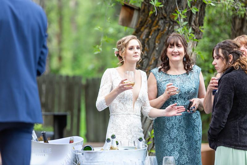 20190622WY_Lindsey Bennett_& Derek_McIlvaine_Wedding (4692)