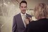 20190622WY_Lindsey Bennett_& Derek_McIlvaine_Wedding (59)-3