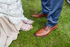 20190622WY_Lindsey Bennett_& Derek_McIlvaine_Wedding (1473)