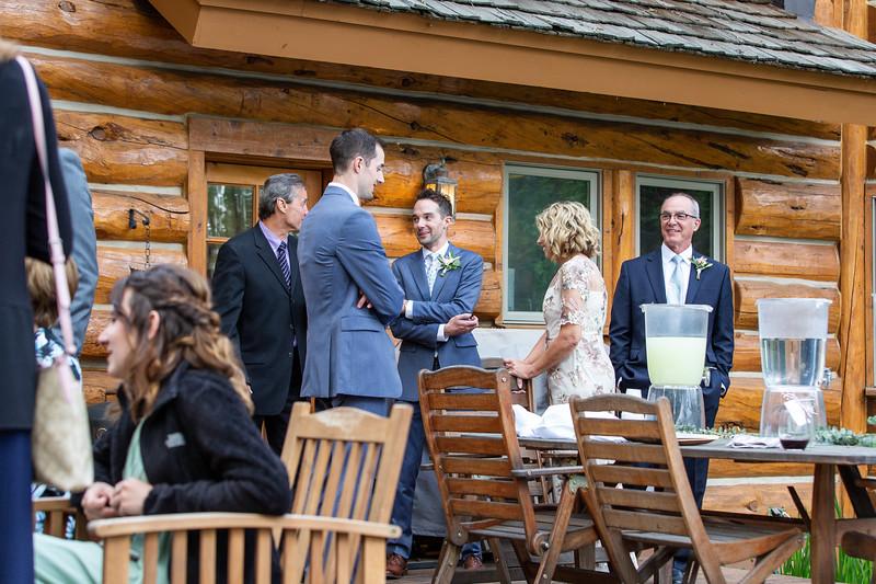 20190622WY_Lindsey Bennett_& Derek_McIlvaine_Wedding (4930)