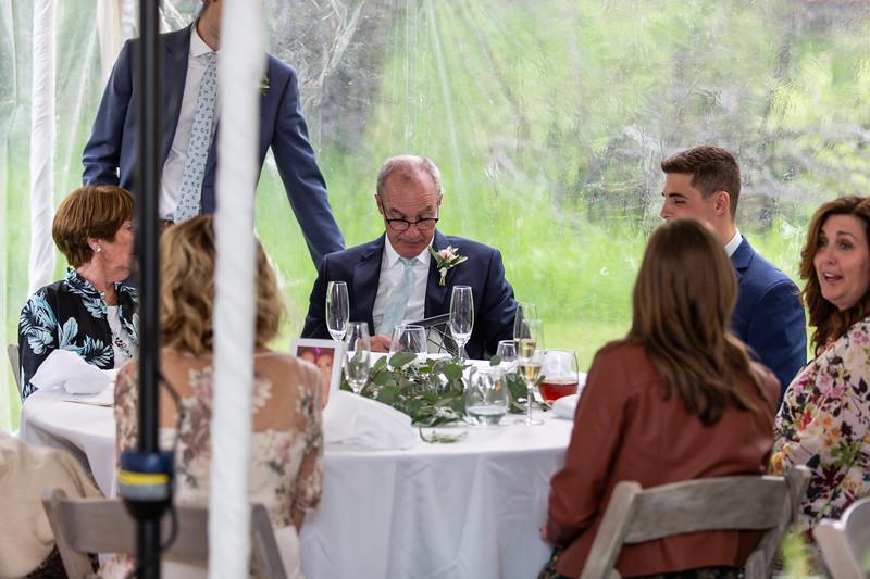 20190622WY_Lindsey Bennett_& Derek_McIlvaine_Wedding (4113)