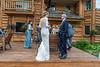20190622WY_Lindsey Bennett_& Derek_McIlvaine_Wedding (2676)