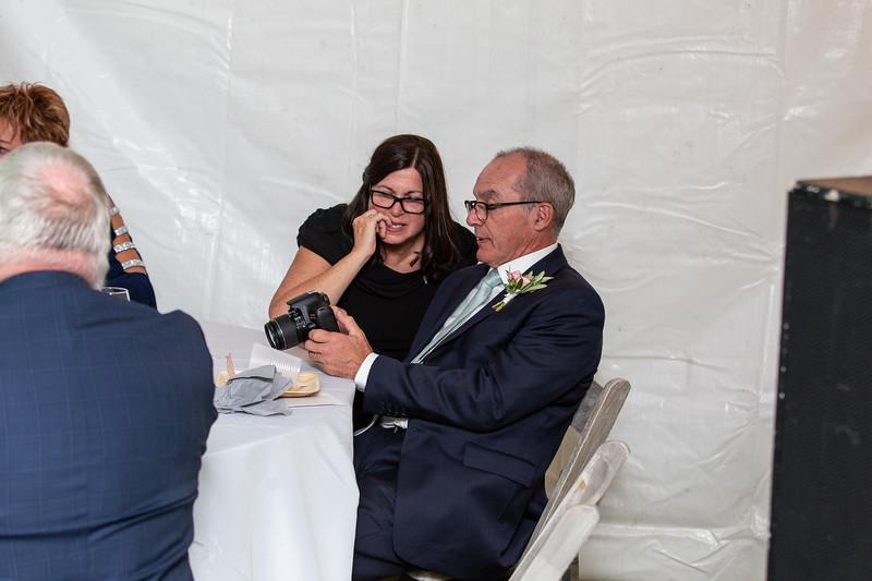 20190622WY_Lindsey Bennett_& Derek_McIlvaine_Wedding (5400)