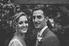 20190622WY_Lindsey Bennett_& Derek_McIlvaine_Wedding (1469)-3
