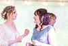 20190622WY_Lindsey Bennett_& Derek_McIlvaine_Wedding (4417)