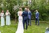 20190622WY_Lindsey Bennett_& Derek_McIlvaine_Wedding (903)
