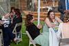 20190622WY_Lindsey Bennett_& Derek_McIlvaine_Wedding (5376)
