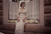 20190622WY_Lindsey Bennett_& Derek_McIlvaine_Wedding (714)-3