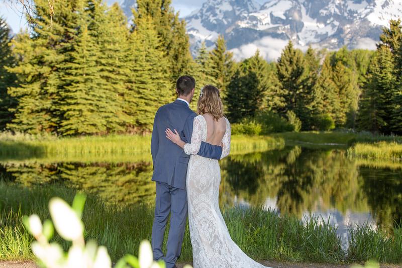 20190623WY_Lindsey Bennett_& Derek_McIlvaine_Wedding_&_Bride-Groom_Portrait_Session (132)