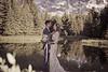 20190623WY_Lindsey Bennett_& Derek_McIlvaine_Wedding_&_Bride-Groom_Portrait_Session (127)-2