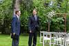 20190622WY_Lindsey Bennett_& Derek_McIlvaine_Wedding (3451)
