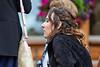 20190622WY_Lindsey Bennett_& Derek_McIlvaine_Wedding (4942)
