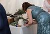 20190622WY_Lindsey Bennett_& Derek_McIlvaine_Wedding (4436)