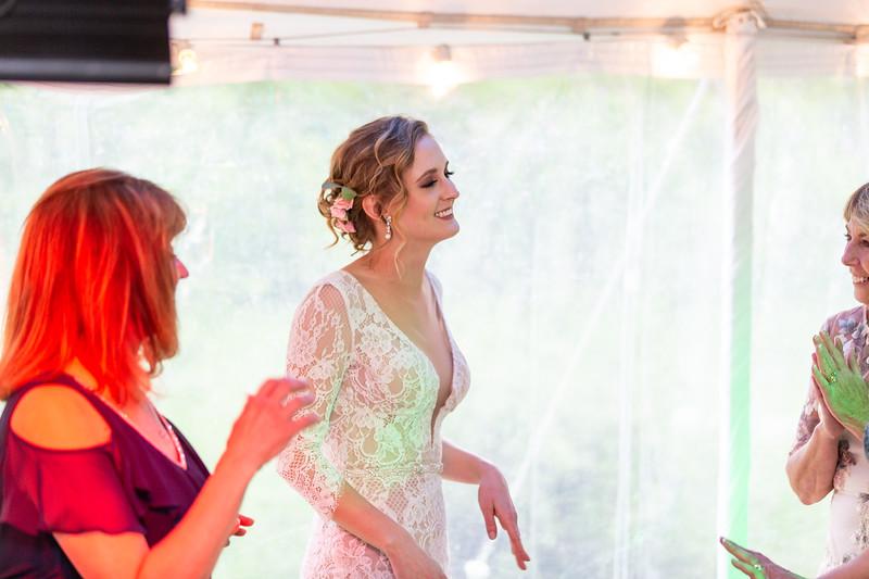20190622WY_Lindsey Bennett_& Derek_McIlvaine_Wedding (4407)