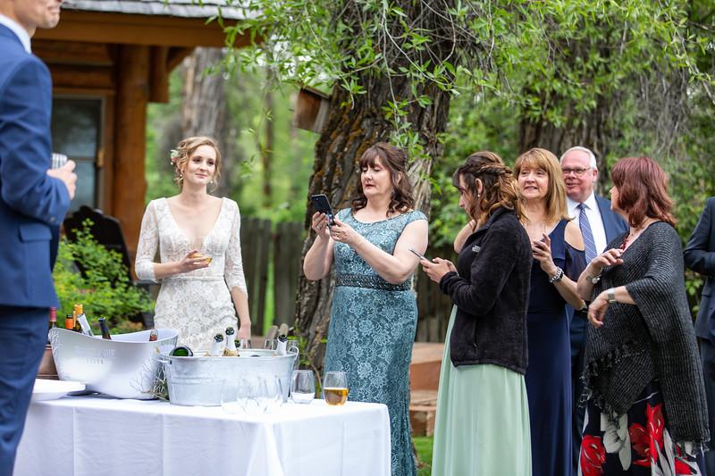 20190622WY_Lindsey Bennett_& Derek_McIlvaine_Wedding (4720)
