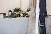 20190622WY_Lindsey Bennett_& Derek_McIlvaine_Wedding (4214)
