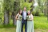 20190622WY_Lindsey Bennett_& Derek_McIlvaine_Wedding (1622)