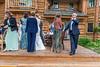 20190622WY_Lindsey Bennett_& Derek_McIlvaine_Wedding (2713)