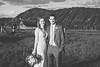 20190622WY_Lindsey Bennett_& Derek_McIlvaine_Wedding (191)-3