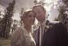 20190622WY_Lindsey Bennett_& Derek_McIlvaine_Wedding (1543)-2