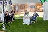 20190622WY_Lindsey Bennett_& Derek_McIlvaine_Wedding (2065)