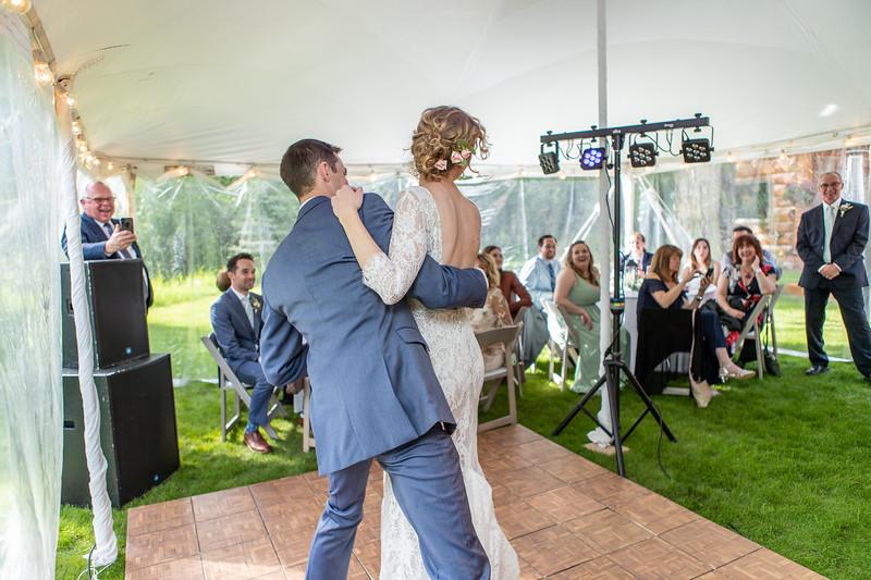 20190622WY_Lindsey Bennett_& Derek_McIlvaine_Wedding (2199)