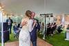 20190622WY_Lindsey Bennett_& Derek_McIlvaine_Wedding (2246)