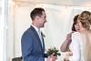 20190622WY_Lindsey Bennett_& Derek_McIlvaine_Wedding (4447)