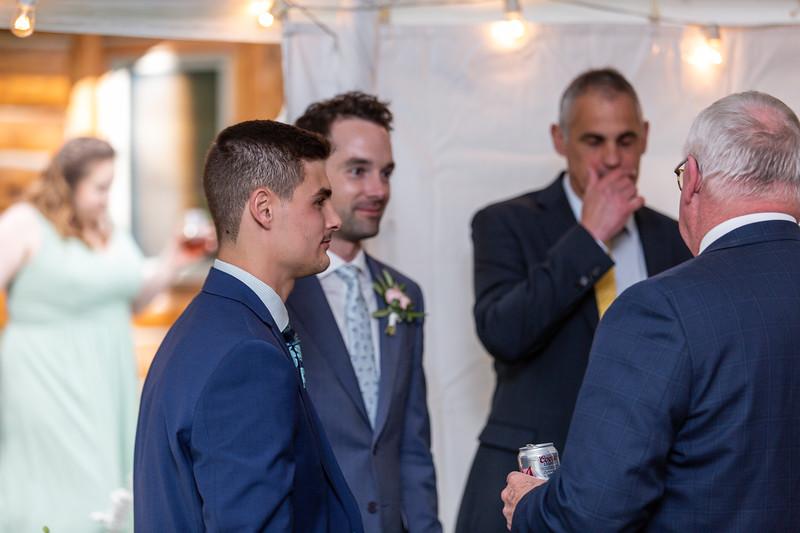 20190622WY_Lindsey Bennett_& Derek_McIlvaine_Wedding (5222)