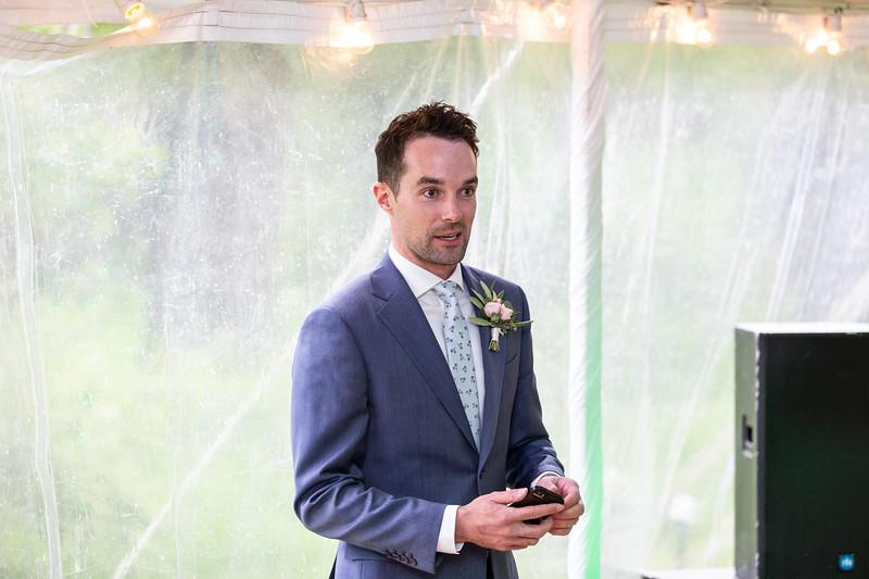 20190622WY_Lindsey Bennett_& Derek_McIlvaine_Wedding (4145)