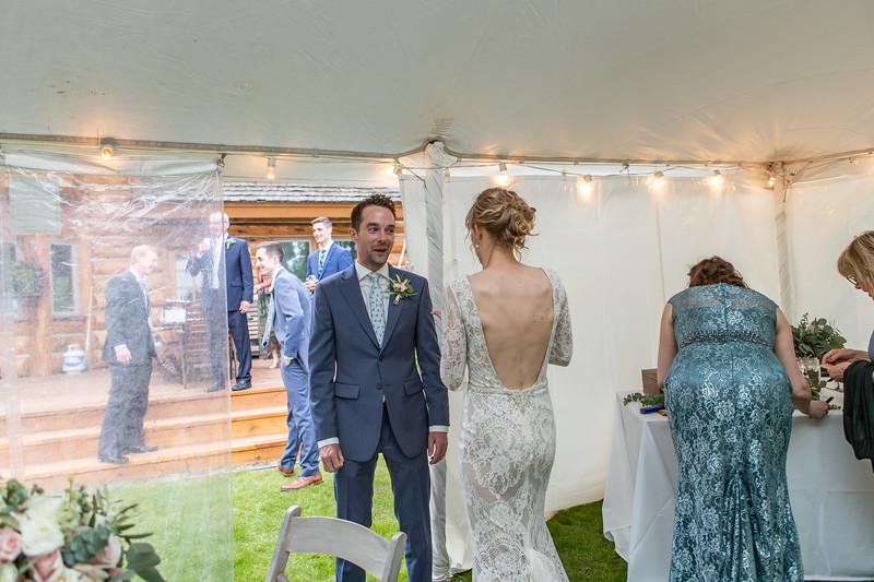 20190622WY_Lindsey Bennett_& Derek_McIlvaine_Wedding (2386)