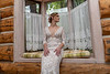 20190622WY_Lindsey Bennett_& Derek_McIlvaine_Wedding (722)