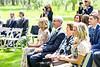 20190622WY_Lindsey Bennett_& Derek_McIlvaine_Wedding (3268)